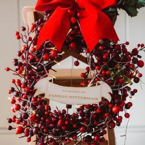 0192_Christmas-NewYear_2017-10-11_original
