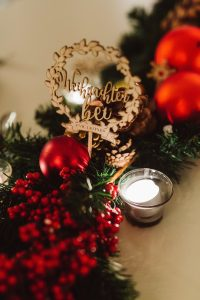 0634_Christmas-NewYear_2017-10-11_original