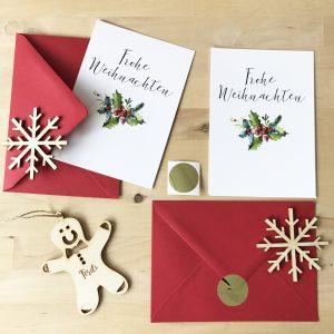Weihnachtskarte_overview