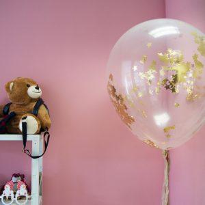 goldballoon1
