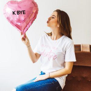 K_Bye_conversation_Balloon