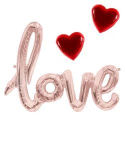 Love_Herz_Set