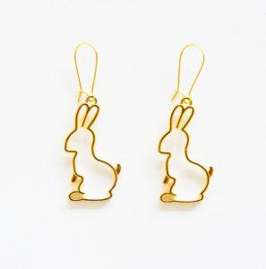 Bunny_earrings4