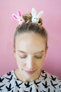 Bunny_hairclips4
