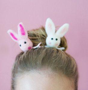 Bunny_hairclips5