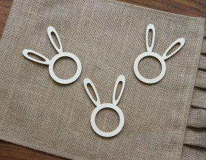 Napkin-ring4